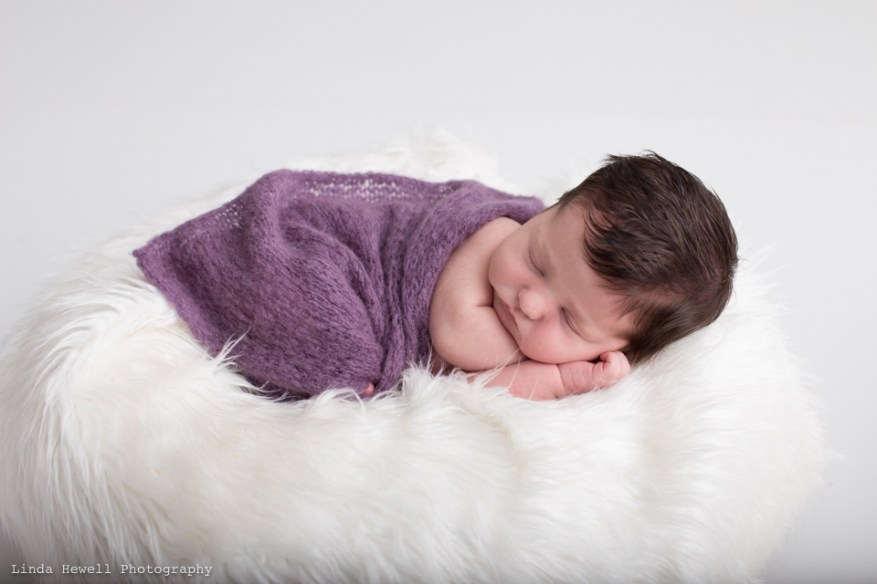 Newborn Photography Perth Photographer 005