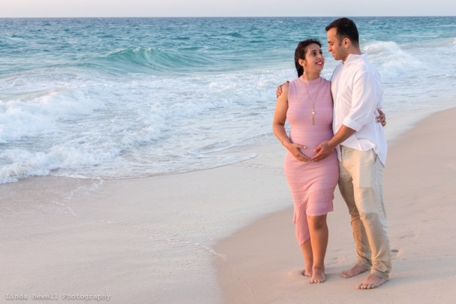 Perth Maternity Beach Photographer 027