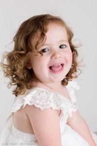 Perth Childrens Studio Photographer 001