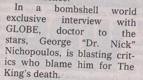Globe article excerpt1
