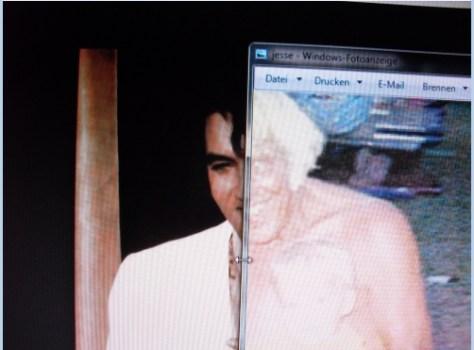 Elvis Jesse composite comparison photo version 2