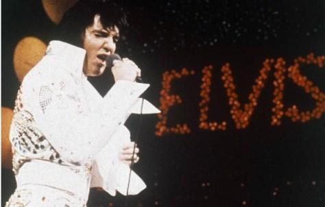 Elvis Presley photo Earnings 2015 Forbes 2015-10-28 22-43-54