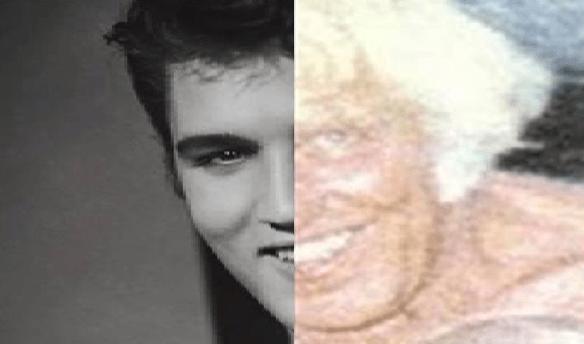Jesse e jovem Elvis cropped