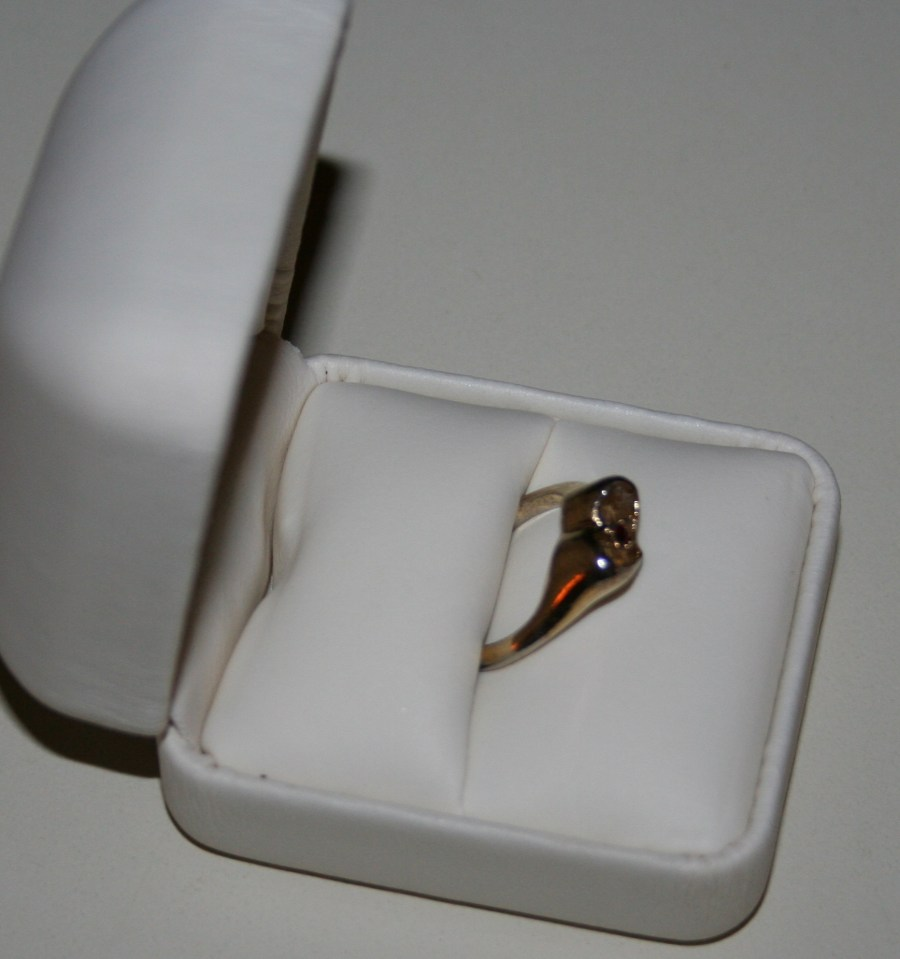 Jesse's Mother's Ring August 2012 side view.jpg
