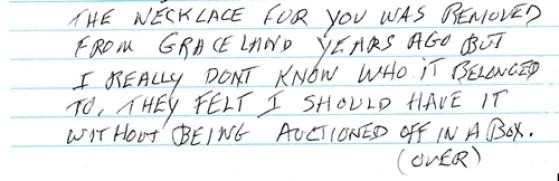 Jesse's letter 4-2017 re necklace from Graceland.jpg