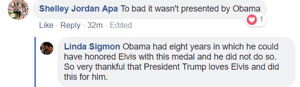 Elvis Presley s Graceland Posts