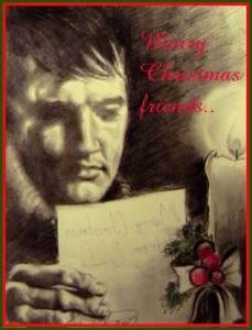 Elvis_Christmas_-by-Zey-from-Turkey-229x300
