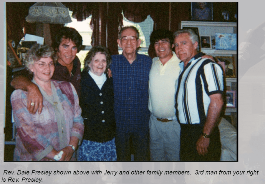Rev.-Dale-Presley-and-family-1990s-apx