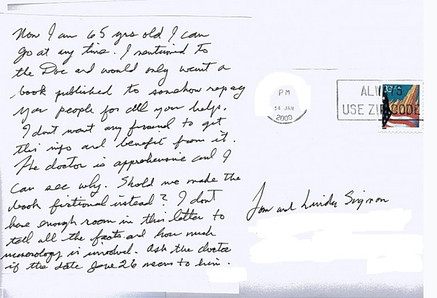 Jesses-letter-about-book-fictional-or-not-page-2