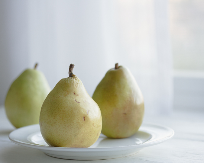 2016-11-29-pears-3243