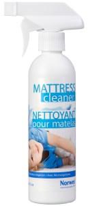 403422-Mattress-Cleaner
