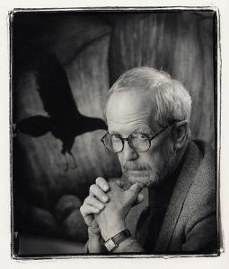 Elmore Leonard, Detroit Writer