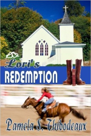Lori's Redemption for Eggcerpt Exchange