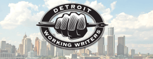5 Reasons to Attend the DWW Writers Conference