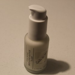 Linda LaVelle's Bio-Lipid Repair Fluid – 1.7 Fl. Oz.