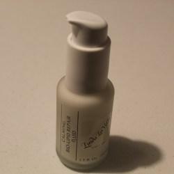 Linda LaVelle's Bio-Lipid Repair Fluid – 1.7 Fl. Oz.