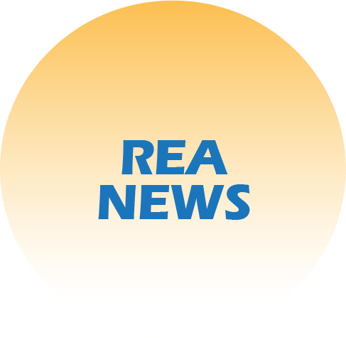 News and Resources Lindale REA Lindale Alberta