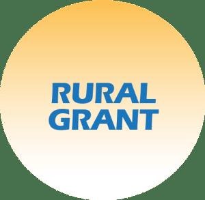 Rural Grant Application Lindale REA Lindale Alberta