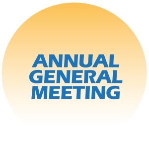 Annual General Meeting for Lindale REA