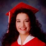 1993 Trevino, Adrianna3