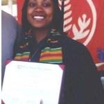 1996 Boateng, Abena2