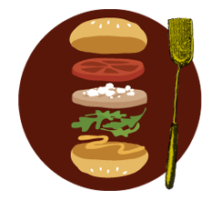 nw-flyer-burger