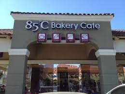 85 Degrees Bakery (2)