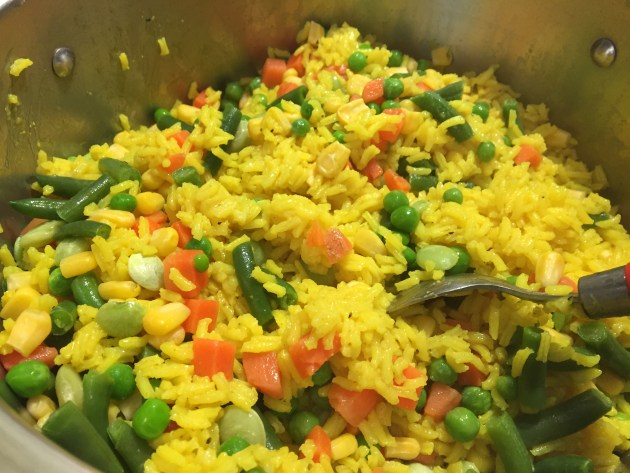 rice-with-mixed-vegetables