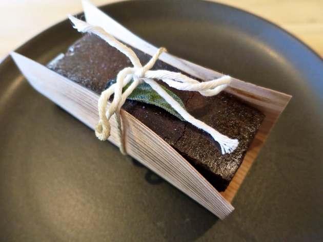 sage-smoked-dark-chocolate-brownie