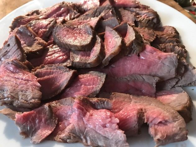 NY Strip Steak (1)