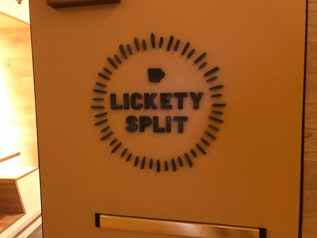 Lickety Split (3)