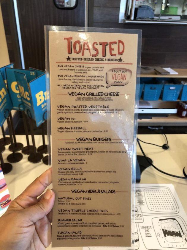 Toasted (6)