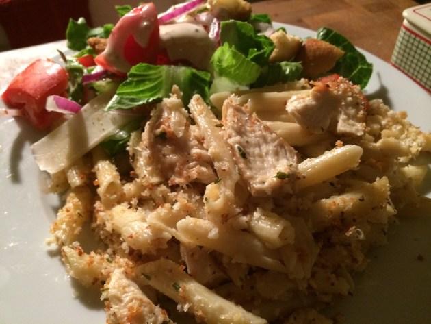 Baked Grilled Chicken Caesar Pasta.jpg