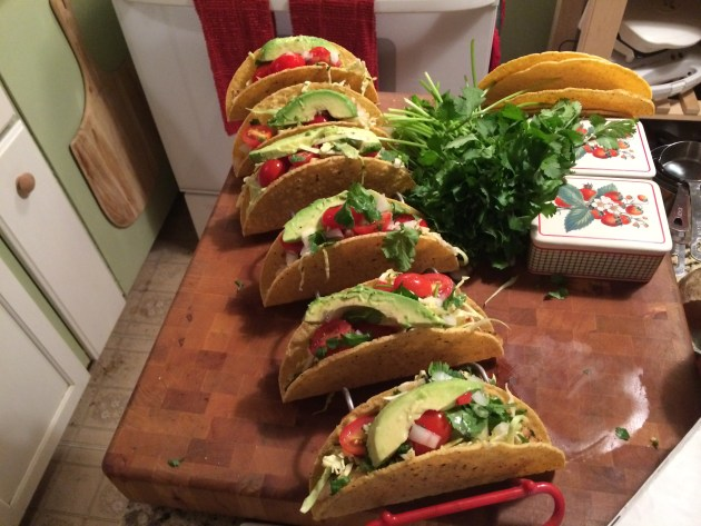 Black Bass Fish Tacos.jpg
