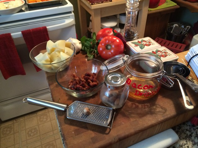 Fall Soup Combo (2)