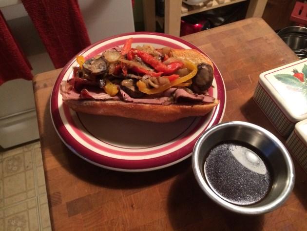 Frenh Dip Sandwiches.jpg