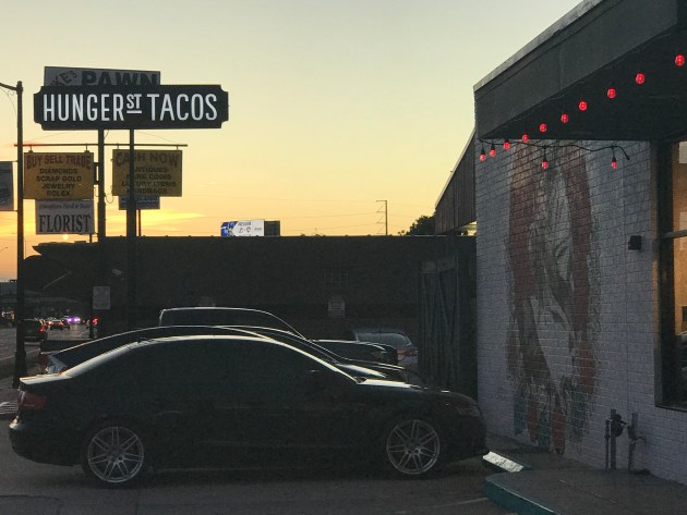 Hunger Street Tacos (15)