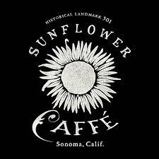 Sunflower Caffe In Sonoma (3)
