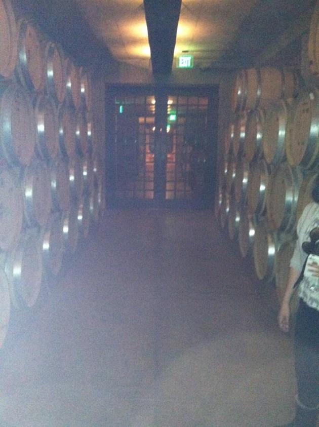 The Wine Cellar.jpg