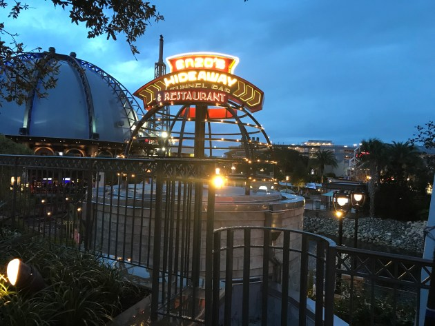 Disney Springs 2018 (19)