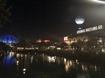 Disney Springs 2018 (56)
