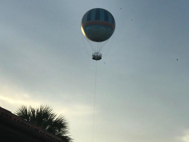 Disney Springs 2018 (62)