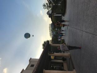 Disney Springs 2018 (63)