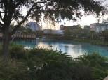 Disney Springs 2018 (65)