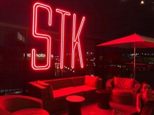 STK (32)