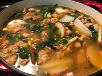 Tuscan Soup (29)