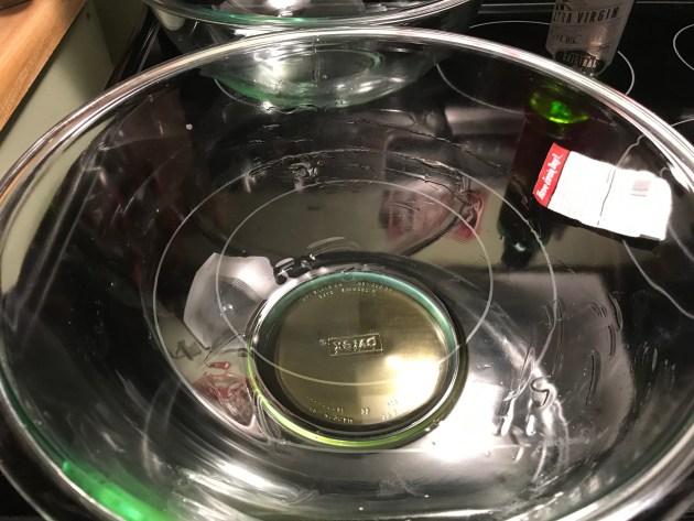 Homemade Focaccia (11)