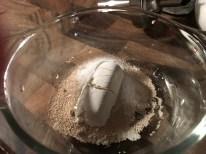 Homemade Focaccia (4)