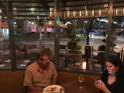 Soco Restaurant (22)