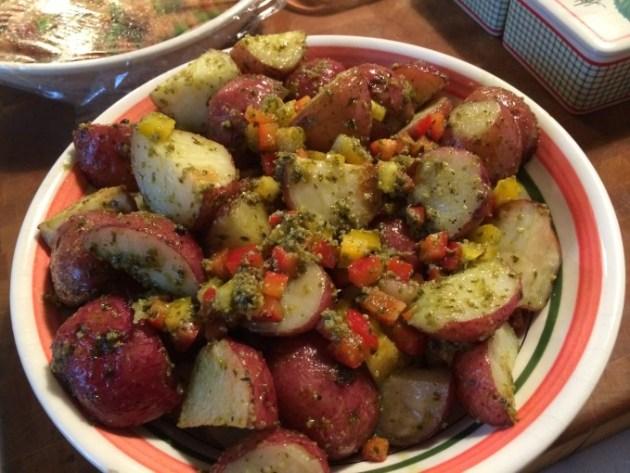 Warm-Red-Potato-Salad (1)